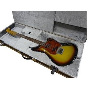 楽器ケース